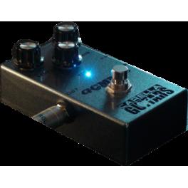 GCM 800